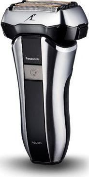Golarka Panasonic ES-CV51-S803 1
