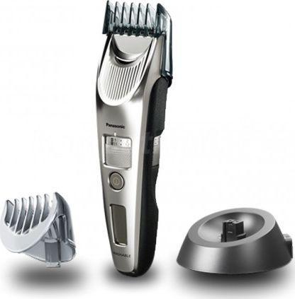 Maszynka do włosów Panasonic ER-SC60-S803 1