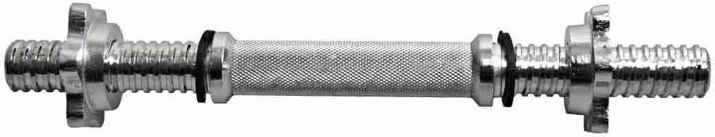 Gryf krótki 36cmx28mm (4561278) 1