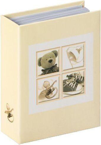 Walther ALBUM Dinky Bear (MA174) 1