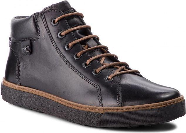 Camel Active buty męskie czarne r. 41 (BB133055) ID produktu: 4827607