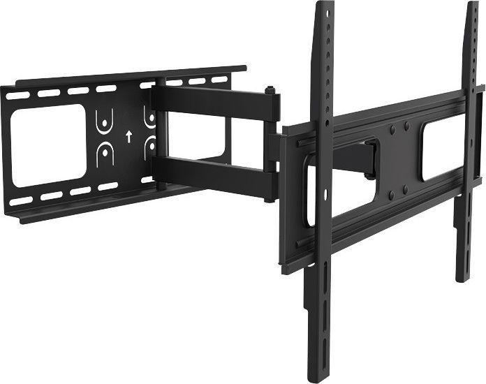 LogiLink Uchwyt ścienny do telewizora LCD/LED (BP0028) 1