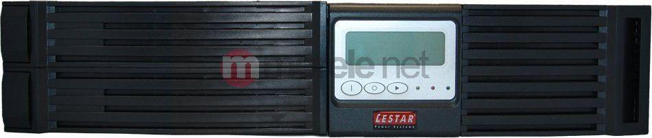 UPS Lestar JsRT-775 (1966005939) 1