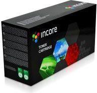 Incore Toner IL-MX611N / 60F2X0E (Black) 1