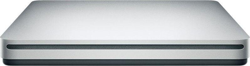 Napęd Apple USB SuperDrive (MD564ZM/A) 1
