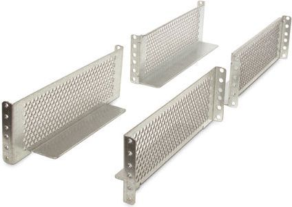 APC SmartUPS/SmartUPS RT Two Post Rail Kit AP9625 1