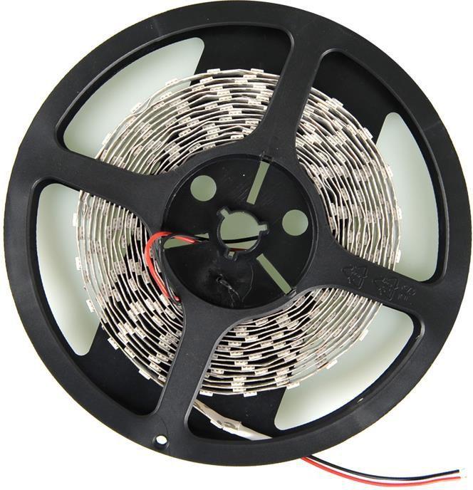 Taśma LED Whitenergy SMD5050 5m 60szt./m 14.4W/m 12V  (8359) 1