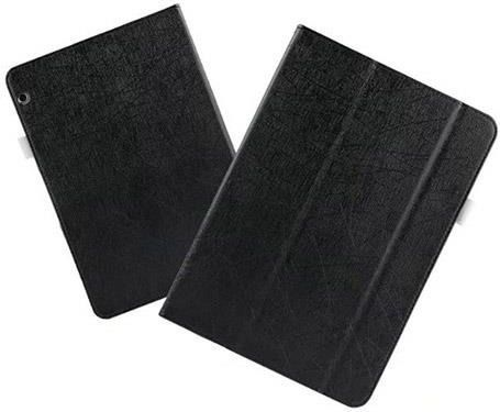 Etui do tabletu Slim Case Huawei M3 Lite 10 Czarny 1