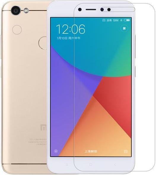 Nillkin Szkło Nillkin Amazing H+ PRO Xiaomi Redmi Note 5A Prime 1