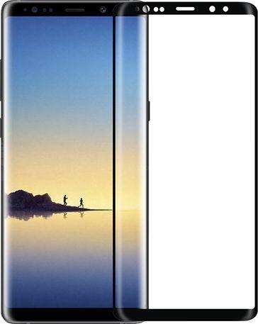 Nillkin Szkło Nillkin 3D AP+ PRO Samsung Galaxy Note 8 1