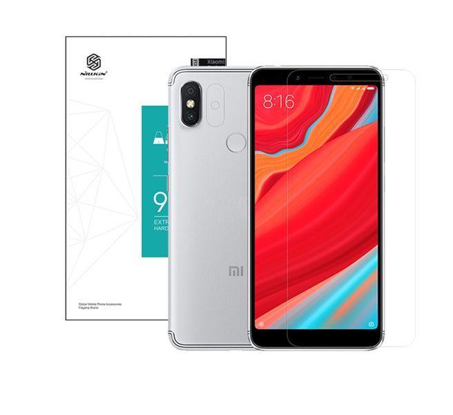Nillkin Szkło Nillkin Amazing H Xiaomi Redmi S2 1