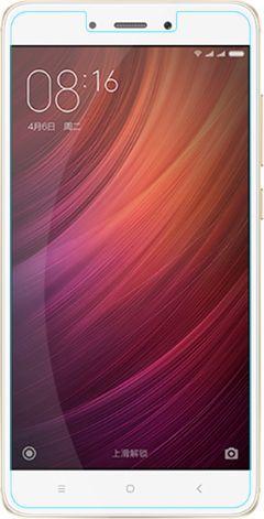 Nillkin Szkło Nillkin Amazing H+ PRO Xiaomi Redmi NOTE 4 1