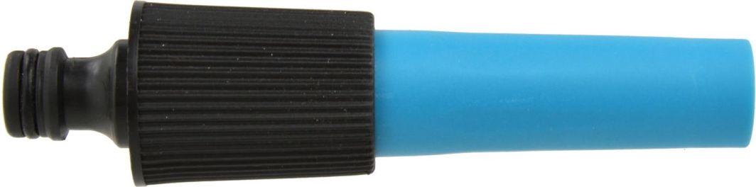 Geko dysza zraszająca z regulacją, blister Blue Line (G73040) 1