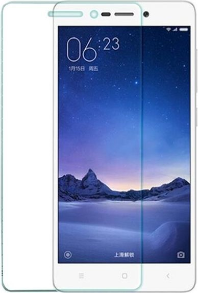 Szkło Hartowane Xiaomi Redmi 3/3 Pro 1