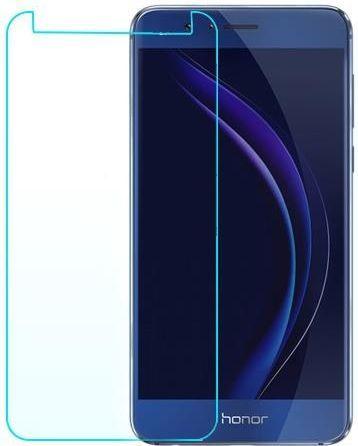 Szkło Hartowane Huawei Honor 8 1