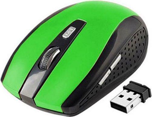 Mysz 7500 1