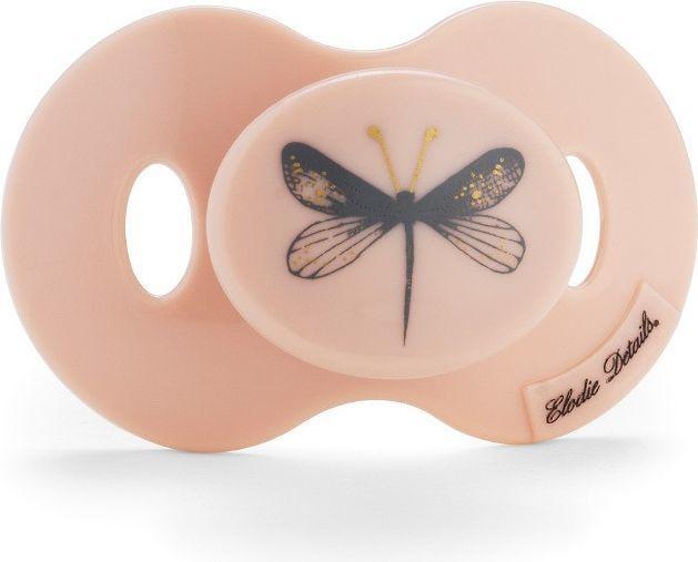 Elodie Details Elodie Details - Pacifier - Dragon Fly 1