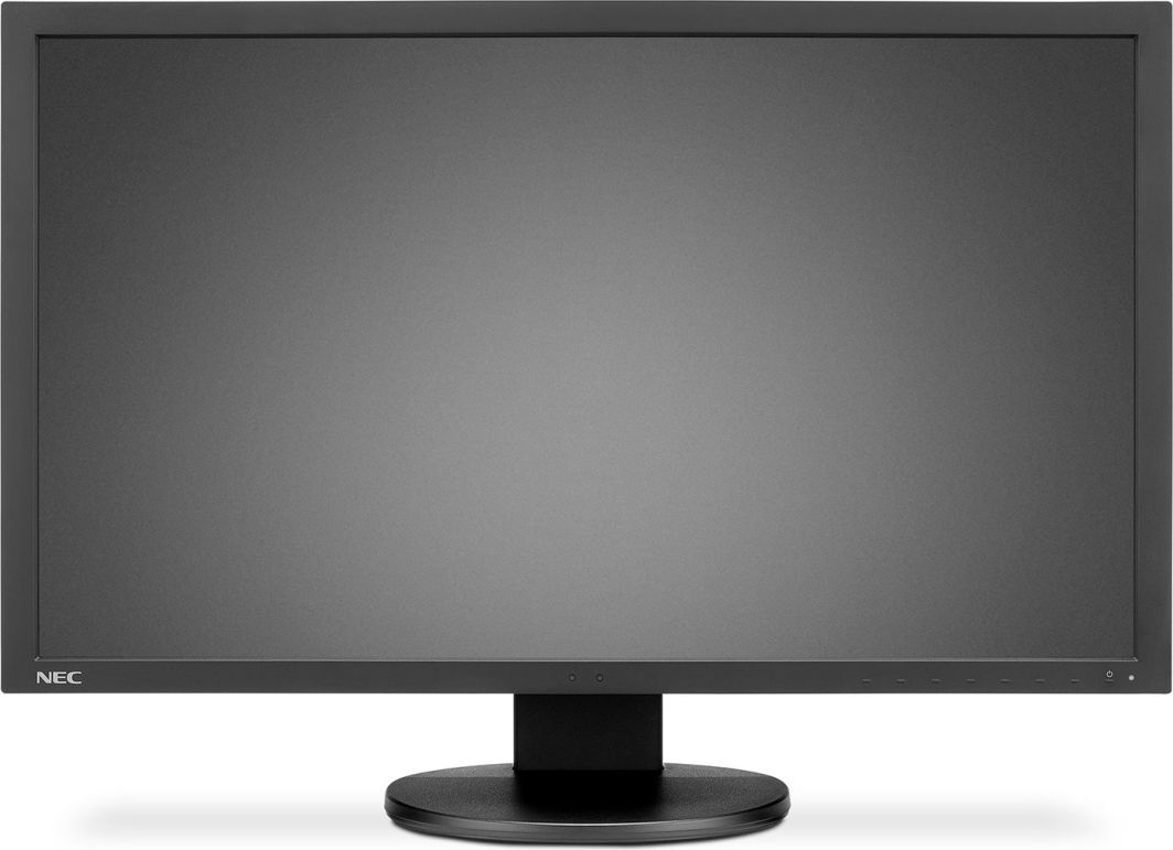 Monitor NEC MultiSync PA271Q (60004305) 1