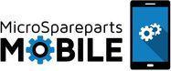 "MicroSpareparts Mobile Bateria do iPad Pro 12.9"" Li-ion Polymer (MSPP3982) 1"