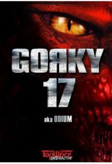 Gorky 17 PC, wersja cyfrowa 1