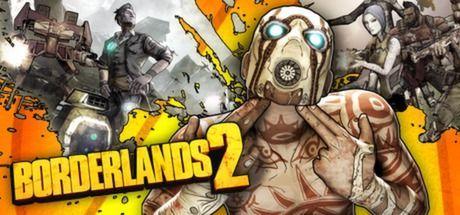 Borderlands: The Pre-Sequel + Season Pass PC, wersja cyfrowa 1