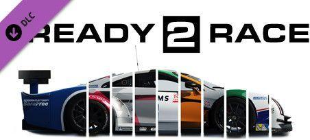 Assetto Corsa - Ready To Race Pack PC, wersja cyfrowa 1