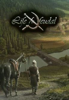 Life is Feudal: Your Own PC, wersja cyfrowa 1
