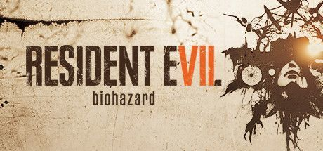Resident Evil 7 Biohazard - Season Pass PC, wersja cyfrowa 1