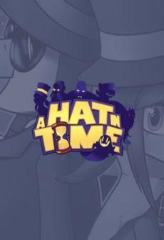 A Hat in Time PC, wersja cyfrowa 1