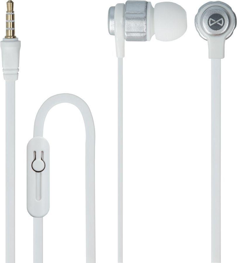 Słuchawki Forever SE-400 (GSM031748) 1