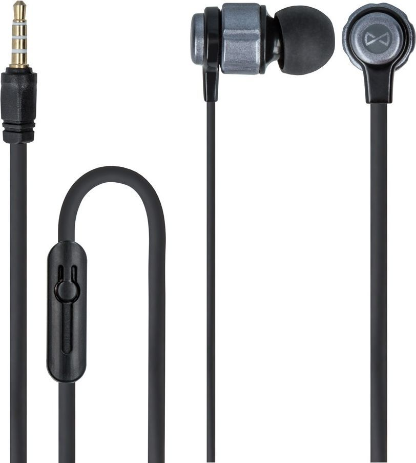 Słuchawki Forever SE-400 (GSM031750) 1