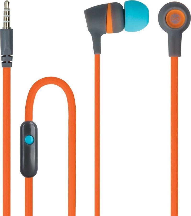 Słuchawki Forever JSE-200 Active (GSM031763) 1