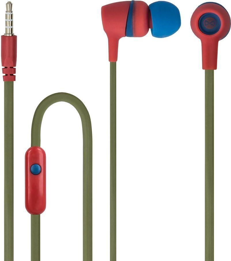 Słuchawki Forever JSE-200 Active (GSM031764) 1
