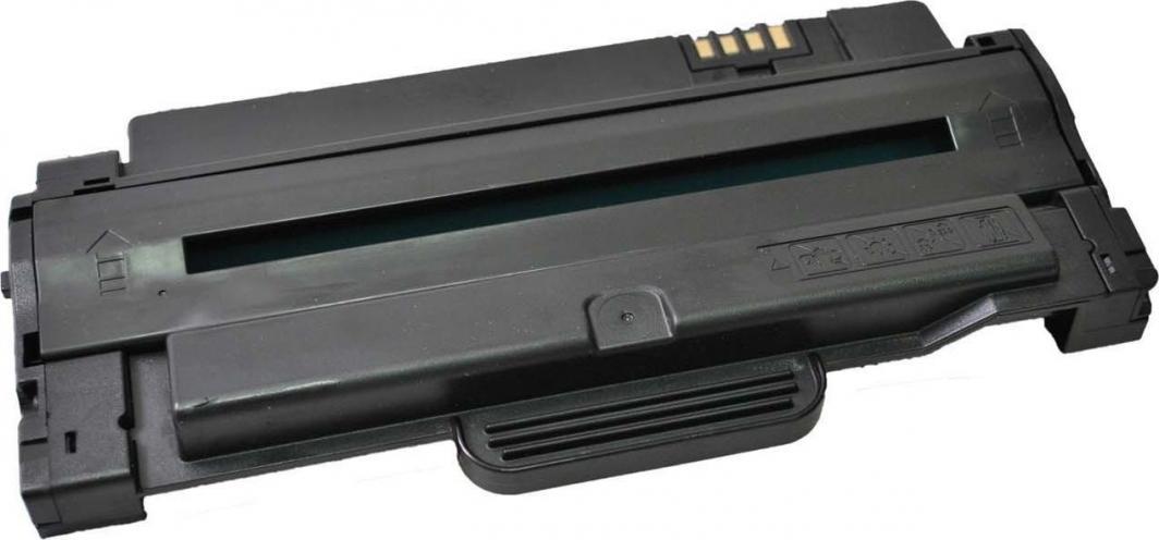 V7 Toner MLT-D1052S/ELS Black 1