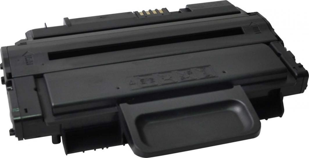 V7 Toner ML-2850 Black (V7-ML2850-HY-OV7) 1