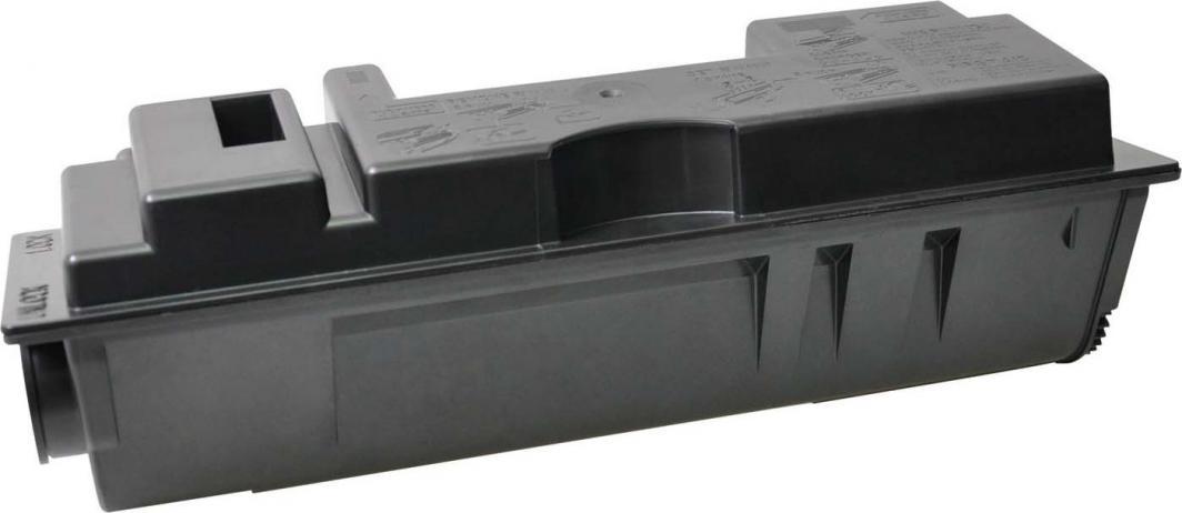 V7 KYOCERA TK-18 czarny (V7-TK18-OV7) 1