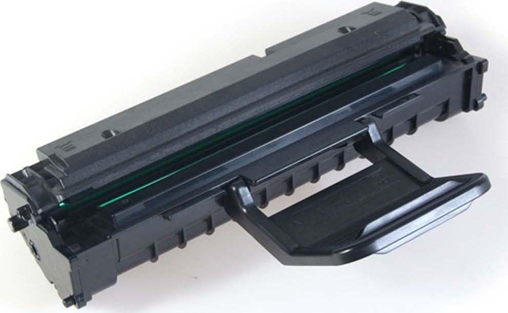 V7 SAMSUNG SCX 4521 czarny (V7-SCX4521-OV7) 1
