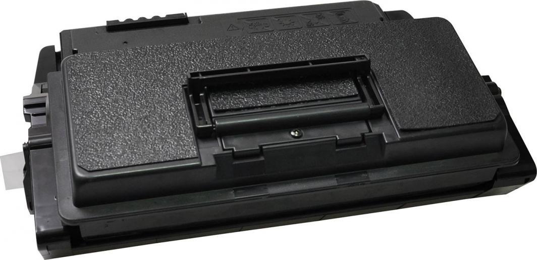 V7 Toner ML-4050 Black (V7-ML4050-OV7) 1