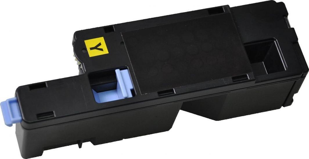 V7 TONER XEROX PHASER 6000/610 1
