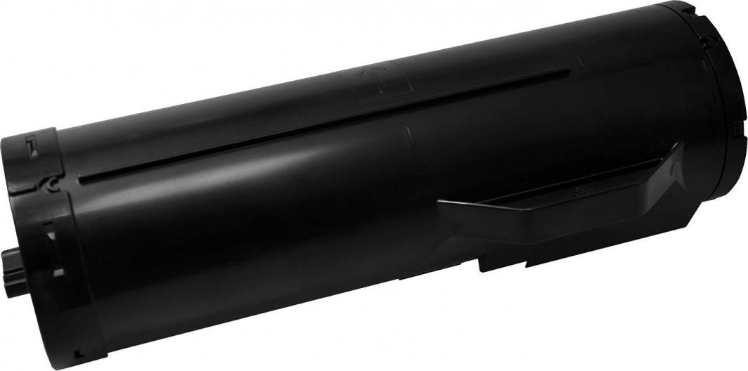 V7 Toner 3610 XL Black (V7-X3610-XL-OV7) 1