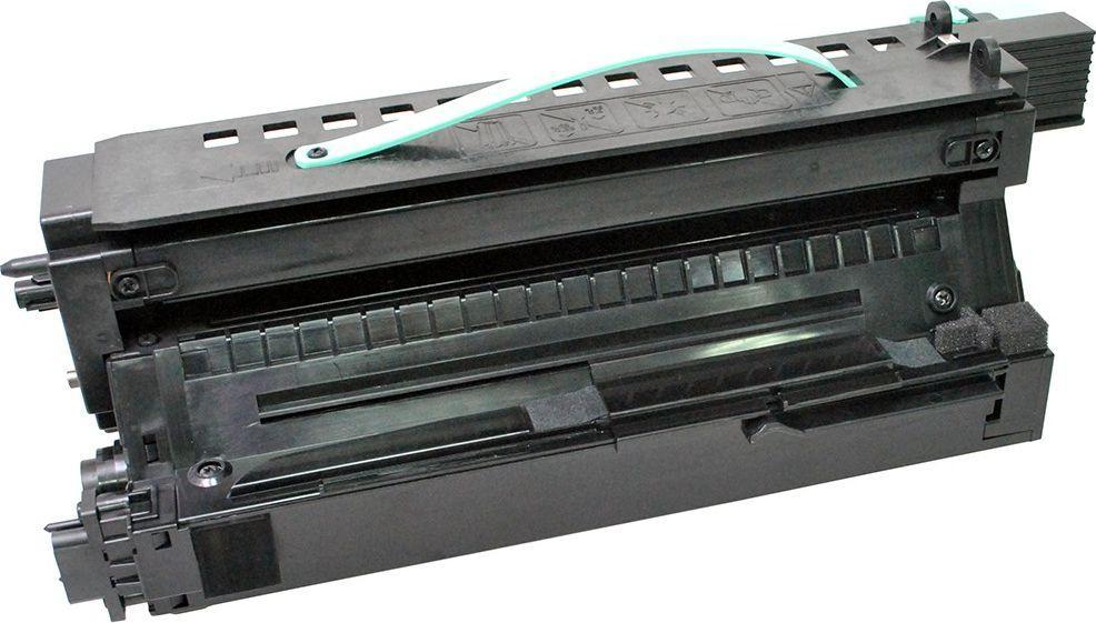 V7 TONER SAMSUNG SCX-6555 BK 1