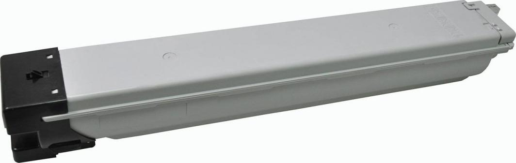 V7 TONER SAMSUNG CLX-9201 BK 1