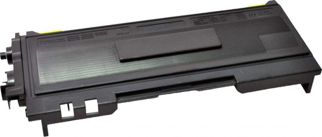 V7 TN-2005 HY czarny (V7-TN2005-XL-OV7) 1