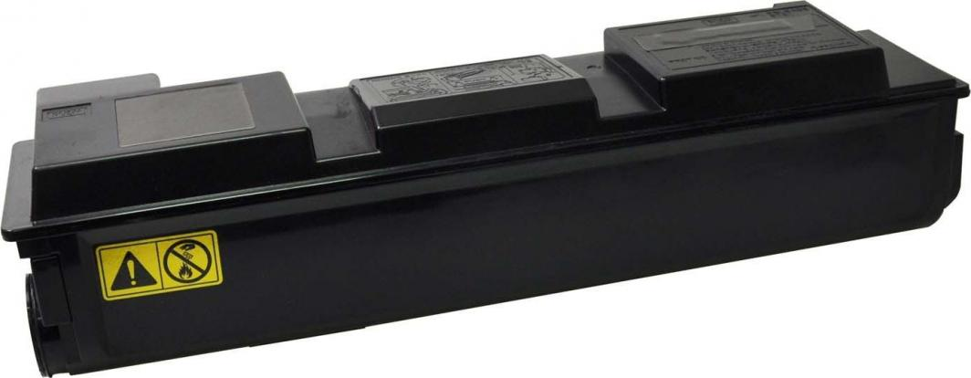 V7 KYOCERA TK-450 czarny (V7-TK450-OV7) 1