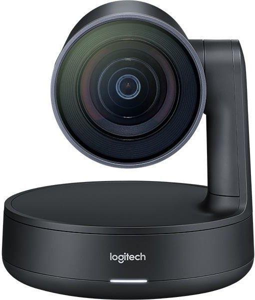 Kamera internetowa Logitech Rally Ultra HD PTZ (960-001227) 1