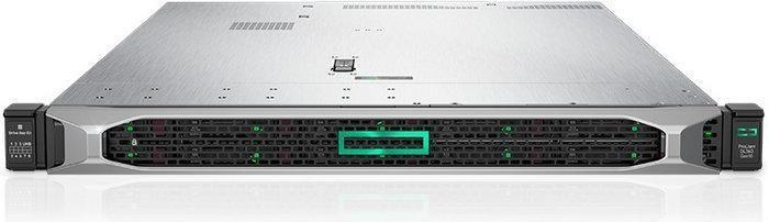 Serwer HP Serwer HPE DL360 Gen10 Silver 4114/32GB/2x300GB/P408i-a/ 3/3/3 1