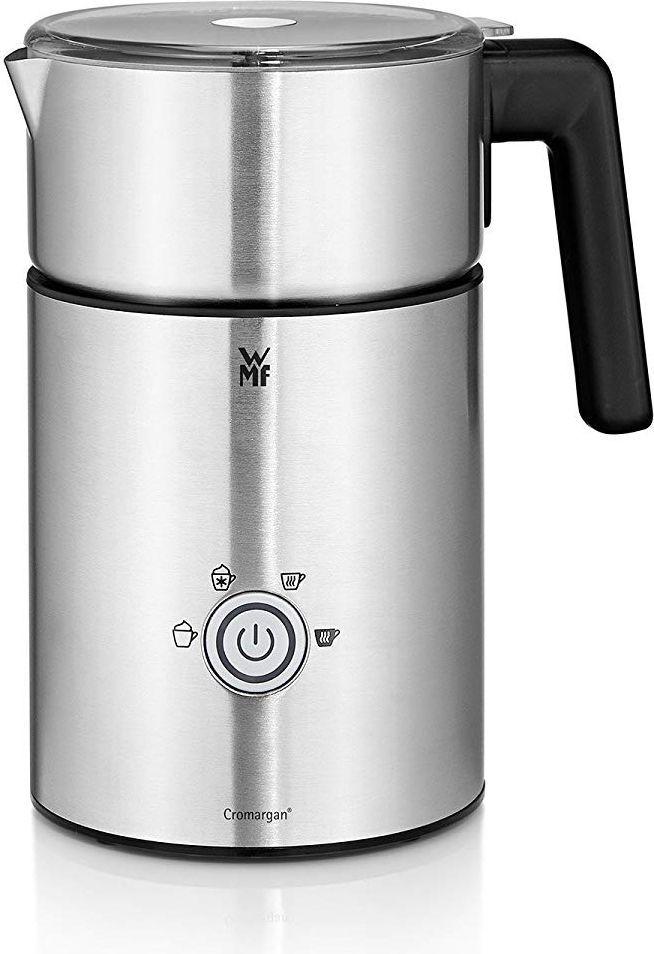 Spieniacz do mleka WMF Stalowy (413170011) 1