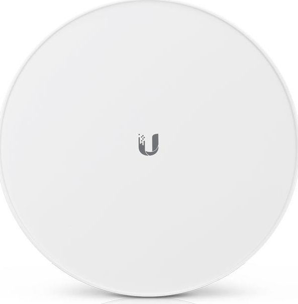 Ubiquiti Ubiquiti PowerBeam AC ISO Gen2 25dBi 5GHz AC 450+ Mbps, GigE PoE - 5 Pack! 1