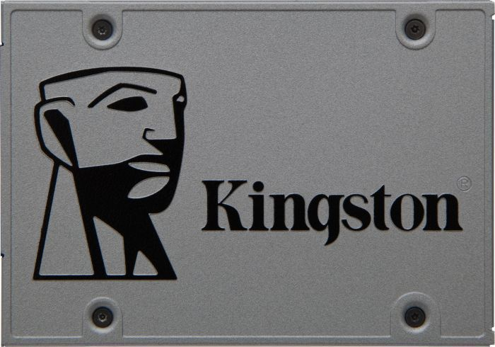 Dysk SSD Kingston 1.92 TB 2.5'' SATA III (SUV500B/1920G) 1