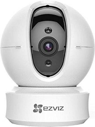 Kamera IP Ezviz Ezviz ez360 PT/WLAN/1080p 1